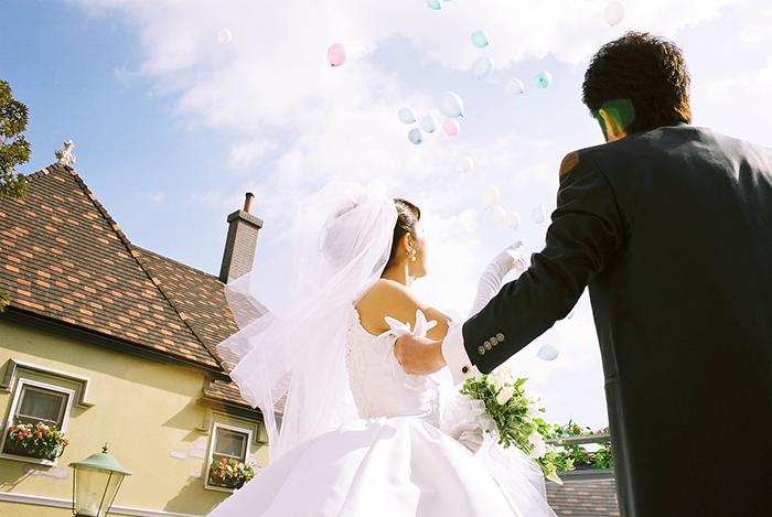 img_wedding01